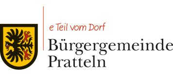 Bürgergemeinde Pratteln - e Teil vom Dorf - Bürger